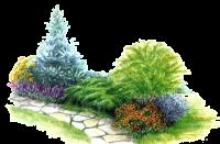 Pitomnyk_Garden_Hous_Kyiv4.png
