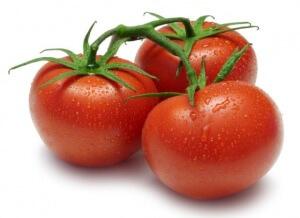 пасленовые, помидоры, томаты