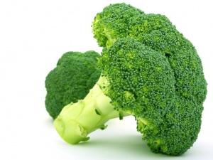 Ранние сорта также обладают витаминами