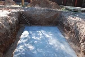 Для получения более надежных данных можно сделать заказ геологического обследования почвы