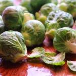 Брюссельская капуста выращивание и уход без хлопот