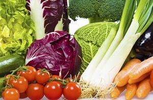 С помощью садоводческого календаря можно получить отменный урожай