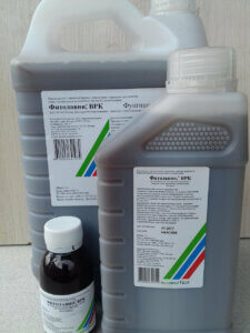 фитолавин разная тара